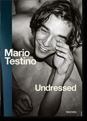 Undressed EN