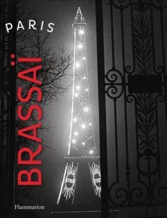 The Paris Brassai EN