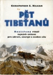 Pět Tibeťanů CZ