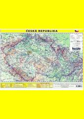 Česká republika CZ