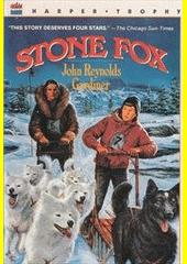 Stone Fox EN