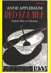 Red Famine EN