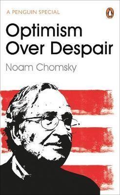Optimism Over Despair EN