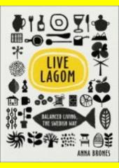 Live Lagom EN