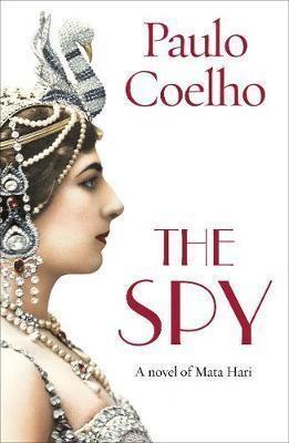 The Spy EN