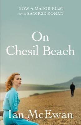 On Chesil Beach EN