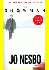 The Snowman EN