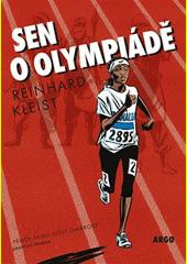 Sen o olympiádě CZ