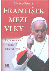 František mezi vlky CZ