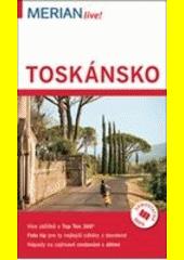 Toskánsko CZ