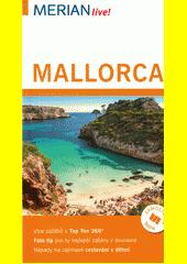 Mallorca CZ
