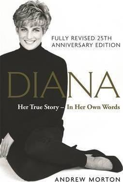 Diana EN