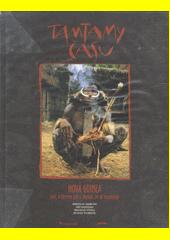 Tamtamy času - Nová Guinea, svět, o kterém jsme si mysleli, že už neexistuje CZ