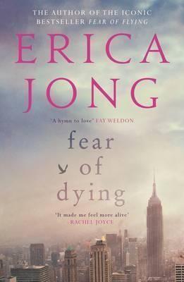 Fear of Dying EN