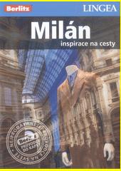 Milán CZ