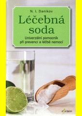 Léčebná soda CZ