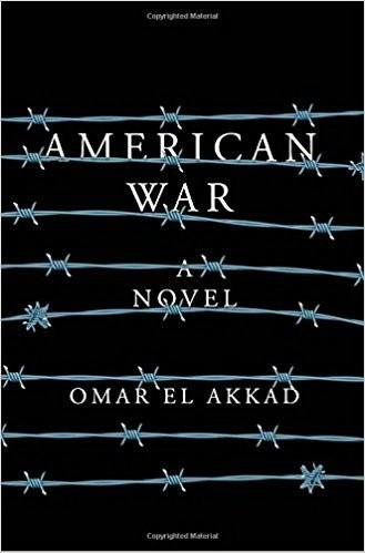 American War EN