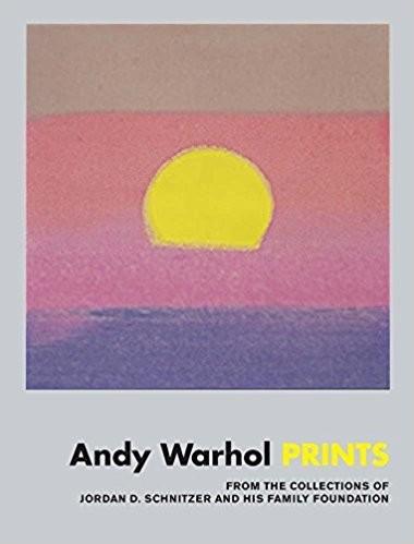 Andy Warhol: Prints EN