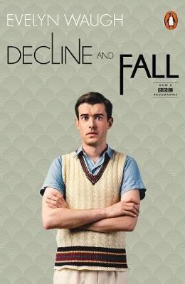 Decline and Fall EN