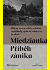 Miedzianka CZ