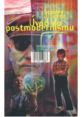 Úvod do postmodernismu CZ