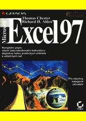 Excel 97 - edice profesionál CZ
