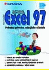 Excel 97 CZ