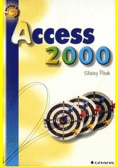 Access 2000 - snadno a rychle CZ