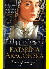 Obal knihy Ženy Tudorovcov 1