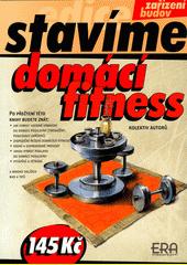 Domácí fitness CZ