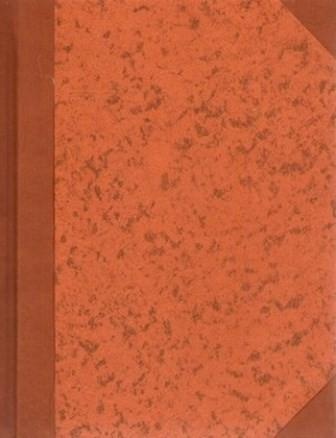 Obal knihy Siddhártha