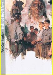 Hoši od Bobří řeky – retro vydání