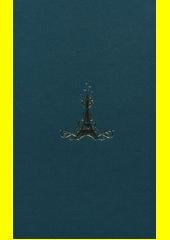 Obal knihy Fantastické zvery: Grindelwaldove zločiny