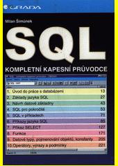SQL CZ