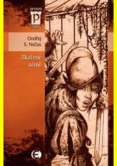 Obal knihy Zkažené sémě