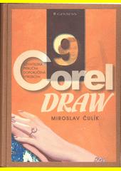 CorelDRAW 9 CZ
