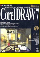 CorelDRAW 7 - edice profesional CZ