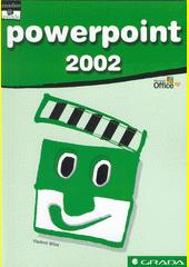 PowerPoint 2002 CZ