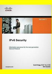 IPv6 Security EN
