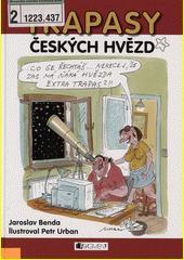 Trapasy českých hvězd CZ