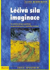 Léčivá síla imaginace CZ