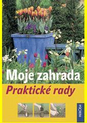 Moje zahrada CZ