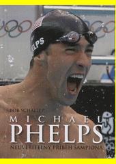 Michael Phelps CZ