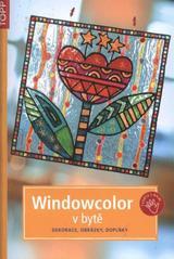 Windowcolor v bytě CZ
