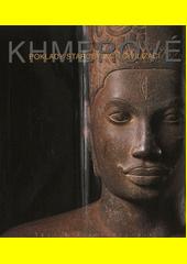 Khmerové - Poklady starobylých civilizací CZ