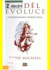 Anděl evoluce CZ