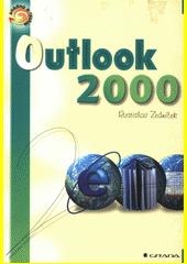 Outlook 2000 CZ