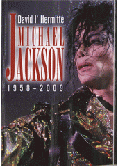Michael Jackson (1958 - 2009) CZ