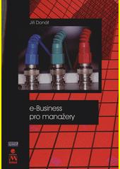 E-business pro manažery CZ