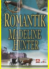 Obal knihy Romantik CZ